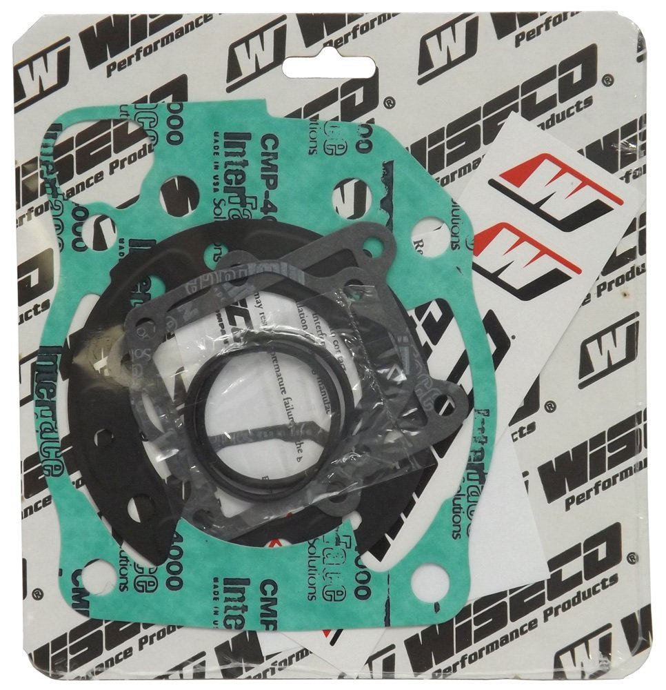 Top End Gasket Kit